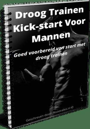 cover-droogtrainen-kickstart-man