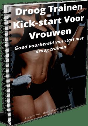 cover-droogtrainen-kickstart-vrouw