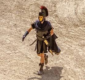 gladiator-spartacus-workout
