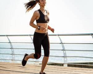 hardlopen-afvallen-buik