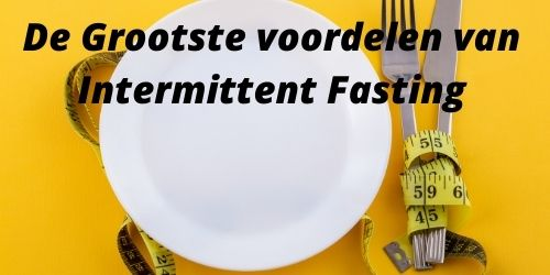 intermittent-fasting-voordelen