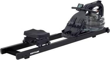 kettler-aquarower-500