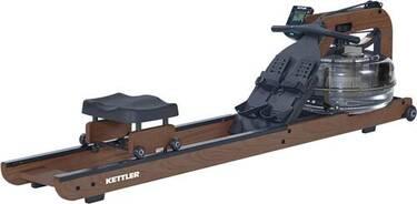 kettler-aquarower-700