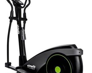 virtufit-iconsole-total-fit-ergometer-crosstrainer