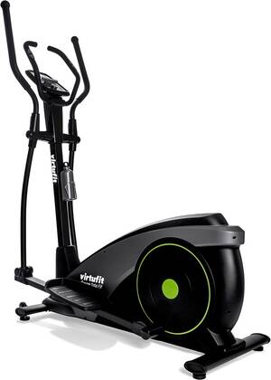 virtufit-iconsole-total-fit-ergometer-crosstrainer
