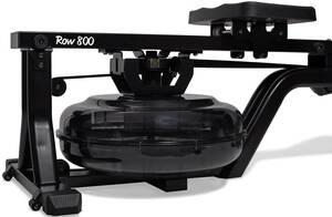 watertank-row-800