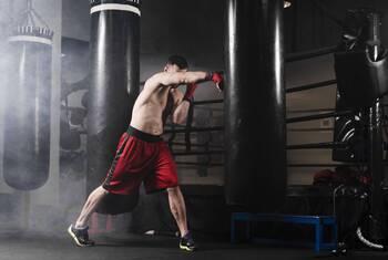 bokszaktraining-afvallen
