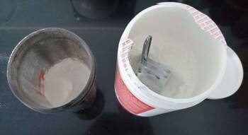 clear-isolate-shake