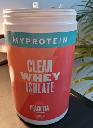 clear-whey-isolate