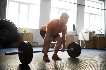 deadlift-spieren