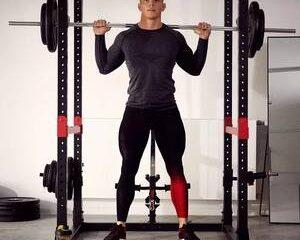 decathlon-squat-rack
