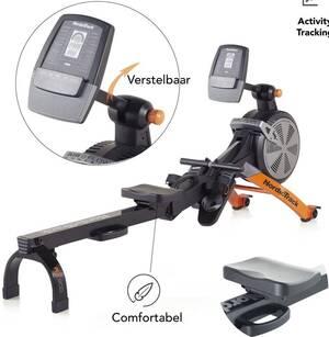ergonomische-roeimachine