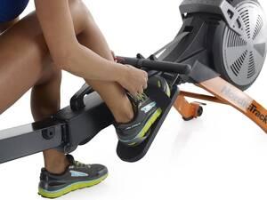 ergonomische-voetpedalen