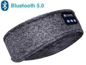 ardloop-hoofdtelefoon-bluetooth