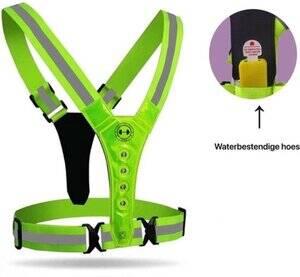 hardloop-vest-verlichting-gadget