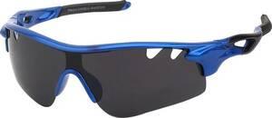 hardloopbril