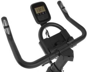 s2000-trainingscomputer