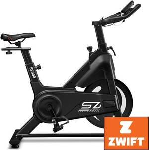 senz-sports-bike-zwift