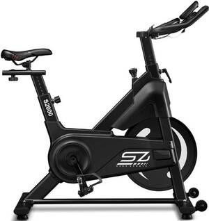 senz-sports-s2000