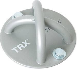 trx-mount