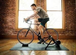 wahoo-fietstrainer