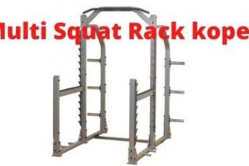 Multi-Squat-Rack-kopen