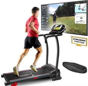 hardlopen-met-scherm