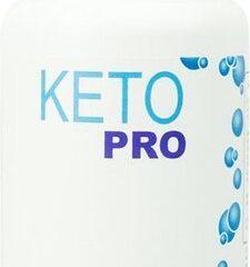 keto-pro-capsules