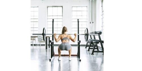 multi-squat-rack-gorillasports