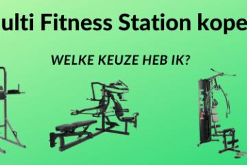 multi-station-fitness-multigym