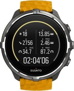suunto-sport-wrist
