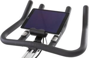 tablethouder-tunturi-bike