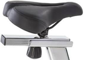 tunturi-competence-ergonomisch-ontwerp