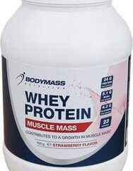 whey-protein-action
