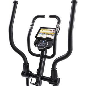 apps-50i-crosstrainer