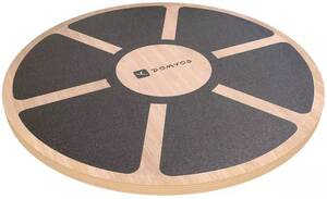 decathlon-balance-board