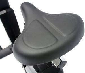 ergonomisch-zadel-fitbike