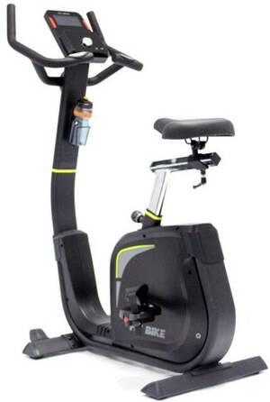 fitbike-senator-review