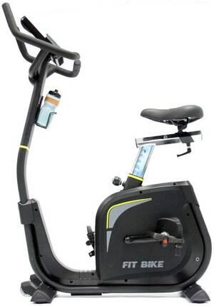 senator-iplus-fitbike