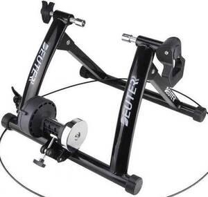 beste-budget-fietstrainer-deuter