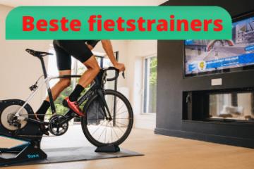 beste-fietstrainer