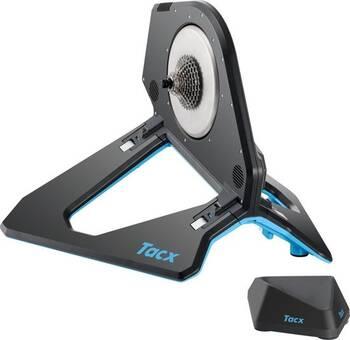 beste-fietstrainer-tacx-neo-2t