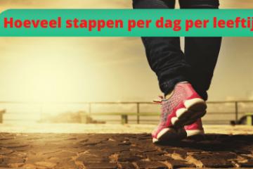 hoeveel-stappen-per-dag-senioren