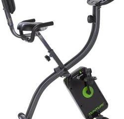 tunturi-cardio-fit-b25-x-bike