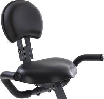 tunturi-cardio-fit-b25-x-bike_comfort
