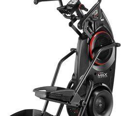 bowflex-max-trainer-m3i