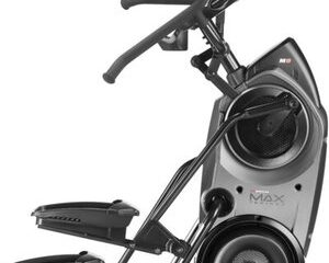 bowflex-max-trainer-m8i