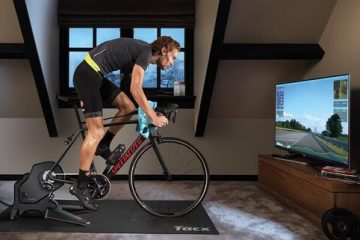 direct_drive_indoor_training_tacx_flux_s