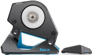 tacx_t2875_neo_2t_smart