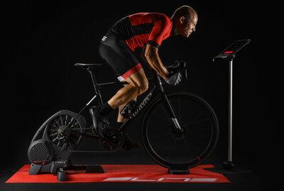 trainen_op_elite_direto_fietstrainer